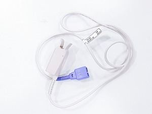 Finger Probe/Extension Cable